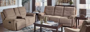 Badcock Furniture Bedroom Sets by Bacock Furniture 28 Images Living Room Sets Badcock Modern