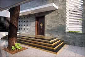 100 Dipen Gada The Wall House By Associates Benevivit