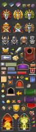 Pumpkin Duke Castle Clash Hack by 20 Best Castle Clash Images On Pinterest Castle Clash Leo And