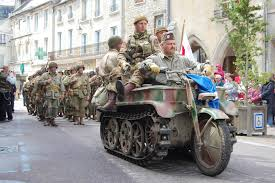 So You Want To Own A Sherman Tank? | Hagerty Articles Dodge Command Car Photos Us Army Tacom On Twitter Hot Rods And Show Vehicles Shared The Swiss Saurer 6dm Truck Vintage Military Parade At European Collectors Restricted From Buying Tanks Other Vi Drive Two Military Vehicles In Dorset Experience Days Vintage Stock Image Image Of Iron 69933615 For Sale Page 4 Mule M274a4 Filecadian Pattern Truck Frontjpg Wikimedia Commons Vehicle Isolated On White Background Stock Photo World War Two Display Rauceby Free Images Abandoned Motor Vehicle Weathered Car