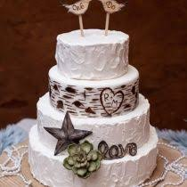 Keep The Succulents On White Cake 2 Birds We Do Put A Bird It X Find This Pin And More 50th Wedding Anniversary
