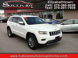 Used Cars For Sale Elizabethtown KY 42701 Sullivan Auto Group Craigslist In Huntsville Alabama Namoro Nashville Tn Elite Dating App 4 Milhes De Amazoncom Daily Classifieds Prev For Appstore Nashvillecraigslistorg Nashville Craigslist Cars Wordcarsco No Humans No Hassle Three Online Carbuying Sites Roadshow Cars Sale Tn Used Less Than 5000 Dollars Autocom Boston New Car Updates 2019 20 Towing Capacity Top Release Craigslistnashville Murfreesboro News And Radio Tennessee For By Owner How To Search All