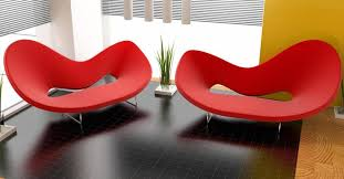 Type Of Chairs For Events by Types Of Chairs U2013 Glorema Com