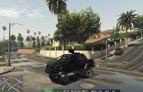 Raised SandKing (Better Performance + 4-wheel Steering) - GTA5-Mods.com Carmi All 2018 Gmc Sierra 1500 Vehicles For Sale The Cars You Can Buy With Fourwheel Steering Old 4 Door Chevy Truck With Wheel Steering Sweet Ridez Wheel Load Stock Photos Images 2011 Used Honda Ridgeline Wheel Drive Heated Leather Navi Rcam 2019 Silverado Pickup Truck Light Duty Clawback 15 Scale Huge Rock Crawler 4wd Rtr Waterproof Center Tx Quadrasteer In Action 2005 Gmc Youtube Lakeview New Big Tall Redneck Truck I Saw In Florida With Steering Lewisville Autoplex Custom Lifted Trucks View Completed Builds