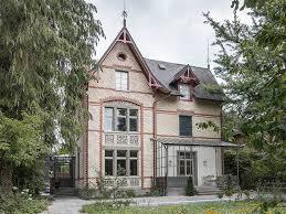 arba atelier für architektur bauhandwerk winterthur