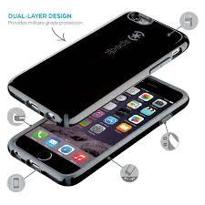 iPhone 6s & iPhone 6 Cases