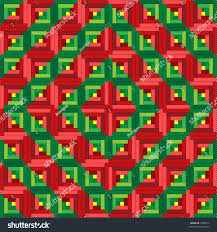 Log Cabin Quilt Pattern Free Download Gallery - Handycraft ... Barn Quilts And The American Quilt Trail 2012 Pattern Meanings Gallery Handycraft Decoration Ideas Barn Quilt Meanings Google Search Quilting Pinterest What To Do When Not But Always Thking About 314 Best Fast Easy Images On Ideas Movement Ohio Visit Southeast Nebraska Everything You Need Know About Star Nmffpc Uerground Railroad Code Patterns Squares Unisex Baby Kits Idmume