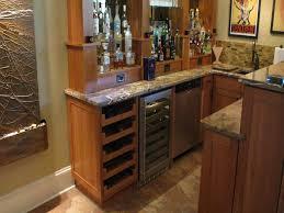 100 Appliances For Small Kitchen Spaces Small Kitchen Design Appliances Kitchennarisawaml