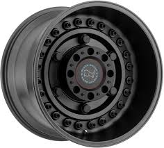 Aftermarket Rims / Wheels | Page 3 | 2018+ Jeep Wrangler Forums (JL ... China Cheap Price Trailer Wheel Disc Steel Rims Truck Wheels 225 Rim And Tire Package Deals With Packages Nice Tires Rubber Tyre 29575r225 29580r225 31580r225 385 Kmc Street Sport And Offroad Wheels For Most Applications Gallery Pinterest Hot Find Deals On Amazoncom Suv Automotive Offroad Bmf Alinum 2k11 Heritage Custom Show Photo Image For Bmw Best Resource