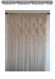 PDF Instructions Macrame Curtain | Crafts, DIY, & Home ... Overstockcom Coupon Promo Codes 2019 Findercom Country Curtains Code Gabriels Restaurant Sedalia Curtains Excellent Overstock Shower For Your Great Shop Farmhouse Style Home Decor Voltaire Grommet Top Semisheer Curtain Panel 30 Off Jnee Promo Codes Discount For October Bookit Coupons Yankees Mlb Shop Poles Tracks Accsories John Lewis Partners Naldo Jacquard Lined Sale At The Rink 2017 Coupon Code Valances Window Primitive Rustic Quilts Rugs