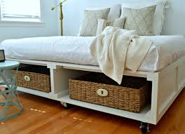 squeaky caster wheel bed frame how to fix a squeaky bed 10