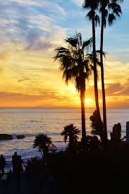 Laguna Beach Best Of Southern Californias Towns
