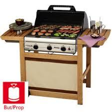 barbecue a la plancha un barbecue pour la fête des pères idée cadeau à saisir