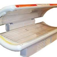 Wolff Tanning Bed by Tanning Bed Gas Springs Shocks For Tanning Beds
