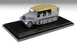 HG5001 Sd.Kfz.7 8Ton Half Track Luftwaffe Airborne 172 Scale [HG5001 ... 187 Tonkin Trucks Youtube Volvos New Lngpowered Truck Hits Finnish Roads Lng World News Replicas N Stuff Kenworth T700 Tractor Diecast Weve Been Busy Very All My 153 Buy Tr11104 Diecast White Freightliner Century Ford F250 Pickup Truck Escort Setredchrome Featured Product Cat 150 Scale Mt4400d Ac Ming Truck Tr30001 Catmodelscom Stater Bros Track And Trailer Scale Collectors Weekly 1948 Intertional Harvester Kb2 Pickup Force Vol4 Iss3 July 2014 By Bravo Tango Advertising Issuu Aaron Auto Electrical Home Facebook