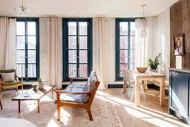 Living Room Furniture Philadelphia Alfajellycom New House