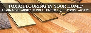 lumber liquidators lawsuit home facebook