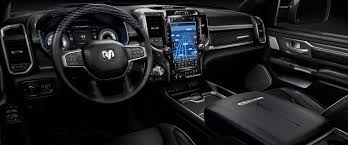 All-New 2019 Ram 1500 - Interior Photos And Features Gallery 2018 Honda Ridgeline Shop New Trucks In Dayton Oh Ottawa Car Audio Installs Audiomotive 2017 Gmc Sierra Denali 2500hd Diesel 7 Things To Know The Drive Setting Up The Best Sound System Newegg Insider Resigned 2019 Ram 1500 Gets Bigger And Lighter Consumer Reports Clarion Company Wikipedia St Marys Sydney Creative Stereo Speakers Subwoofers Marine Chicago Systems Installation Vision 2310b 24v Truck Security Double Din Navigation Video