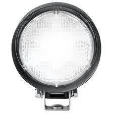 100 Led Work Lights For Trucks SoundOff Signal Ultra Bright LED Truck N
