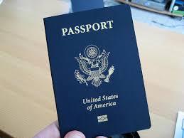 Miami Passport Where to Apply for a Passport in Miami