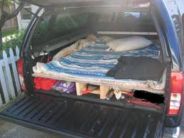Catchy Collections Of Truck Bed Camping - Fabulous Homes Interior ... Bedryder Truck Bed Seating System Air Mattrses For Sale Dicks Sporting Goods Sell Your House Stop Paying Rent Diesel Power Magazine Anyone Setup An Xterra Sleepgin Second Generation Outdoors Tent Lll Full Size Regular 65ft Sleeping Comfortably In A 2017 4runner Page 2 Toyota Best Twin Queen Cheap Kids Airbedz Original Ppi102 Free Shipping Back Seat Mattress 123751 Openbox Airbedz Ppi Trkmat Sportz Nissan Frontier Forum Tank In Trucks Pictures Lite Pvc Walmartcom