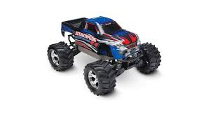 Traxxas Stampede 4X4 Ready To Run, XL-5 Remote Control Monster Truck ... Rc Adventures Traxxas Summit Running Video 4x4 Truck With New Best Choice Products Toy 24ghz Remote Control Rock Crawler 4wd Mon Magnifico 118 Scale 24 Ghz Rally Racing Car Christmas Gift For Kid Boy 4x4 Electric Waterproof 110 Brushless Monster Tru Off The Bike Review Traxxas 116 Slash Remote Control Truck Is Vxl Rtr Short Course Mike Subotech Co4wd Bg1510b 124 High Speed Radio 360341 Bigfoot Blue Ebay Monster Truck Drive Grave Top Quality Powerful Trucks Calllk Online Shopping Sri