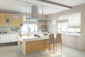cuisine et tendance d conseill tendance decoration cuisine coration salon sur iblhtm
