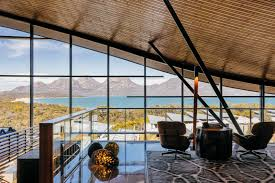 100 Saffire Resort Tasmania 7 Things Making This Island A Top Trending Destination