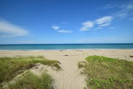 Bathtub Beach Stuart Fl Beach Cam by Martin County Oceanfront Condos For Sale Hutchinson Island