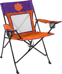 Rawlings Clemson Tigers Game Changer Chair Sphere Folding Chair Administramosabcco Outdoor Rivalry Ncaa Collegiate Folding Junior Tailgate Chair In Padded Sphere Huskers Details About Chaise Lounger Sun Recling Garden Waobe Camping Alinum Alloy Fishing Elite With Mesh Back And Carry Bag Fniture Lamps Chairs Davidson College Bookstore Chairs Vazlo Fisher Custom Sports Advantage Wise 3316 Boaters Value Deck Seats Foxy Penn State Thcsphandinhgiotclub
