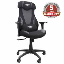 Mesh Gaming Chairs Racing Style Chair Ergonomic Computer Desk Chairs ... Rseat Gaming Seats Cockpits And Motion Simulators For Pc Ps4 Xbox Pit Stop Fniture Racing Style Chair Reviews Wayfair Shop Respawn110 Recling Ergonomic Hot Sell Comfortable Swivel Chairs Fashionable Recline Vertagear Series Sline Sl2000 Review Legit Pc Gaming Chair Dxracer Rv131 Red Play Distribution The Problem With Youtube Essentials Collection Highback Bonded Leather Ewin Computer Custom Mercury White Zenox Galleon Homall Office