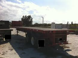 National Truck Sales - Buy And Sell Used Trucks And Other Commercial ... Buy Used We Buy Trailers In Any Cdition Contact Ustrailer And Let Us Shopping Used Cars Fargo Gateway Trucks Phoenix Az Online Source Of Buying New Or Trucks 022016 Nebrkakansasiowa Tanker Truck Us Trailer Would Love To 2011 Hino 26gtx Non Cdl Sell Shredding Equipment A Truck Save Depaula Chevrolet Texas Fleet Sales Medium Duty Kenworth Peterbilt Hino Steps How Car Parts Royal Trading