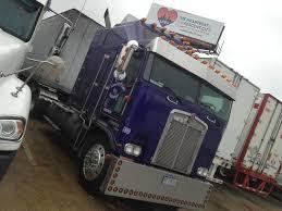 Installing Daylight Doors On W900L | Page 2 | TruckersReport.com ...