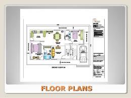 Indian Homes Design Plans
