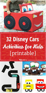 Best 25+ Cars Party Foods Ideas On Pinterest | Race Car Party ... Summer Traffic Hacks With Richard Scarry The Home Tome I Dont Have A Clue But Im Fding Out Lesson 172 Cars And Trucks Things That Go Amazoncouk That Buy Remote Control Store Amazoncom Lego Duplo My First 10816 Toy For 2 790 Best Acvities Preschoolers Images On Pinterest Fine 19894 Kids Crafts Craft Best 25 Trucks Birthday Party Ideas Car And Youtube Transportation Parties Foodie Force September 2017