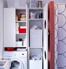 Ironing Board Cabinet Ikea by 74 Best Práčovňa Images On Pinterest Ironing Boards Laundry