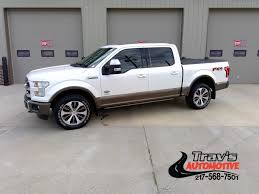 2015 Ford F-150 King Ranch Gifford IL Travs Automotive F350 King Ranch Upcoming Cars 20 2017 Ford Super Duty Srw Salisbury Md Ocean Pines Pin By Andrew Campbell On Truck Interior Pinterest Trucks 2018 F150 In Rochester Mn Twin Cities 2006 F250 Bumper 9 Luxury 30 Best Style Cversion Products I Love New Exterior And Features Suspension Lift Leveling Kits Ameraguard Accsories Sprayin Bed Liner Temple Tx 2019 Commercial Model File10 Crew Cab Mias 10jpg First Drive How Different Is The Updated The Fast