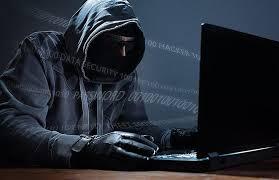 achtung internetbetrug polizei warnt vor betrugsmasche mit