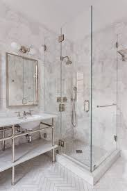 Modern Bathroom Sconces Ideas by Outstanding Ideas For Your Interior Arrangement In Modern Bathroom