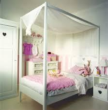113 Best Girls Bedroom Images On Pinterest