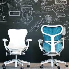 100 herman miller aeron chair ebay aeron chair spare parts