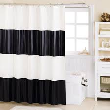 Black And White Striped Curtains Target by Black And White Striped Curtains Home Design