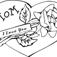 Adult Cool Coloring Pages Resume Format Pdf Sheets Of Flowers Flower Page Printable For Adults