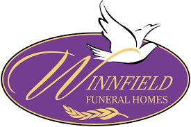 Winnfield Funeral Homes