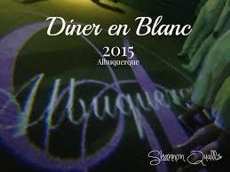 Albuquerque Pumpkin Patch 2015 by Shannon Qualls Diner En Blanc Party Planning Book Reviews