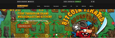 Bitcoin Game Faucet – Crypto-Faucets.in Chopper Sonic News Network Fandom Powered By Wikia First Game Victory Royale In Fortnite Season 5 Paradise Tow Truck Games Unblocked Video Cool Math Spike Mania 2 Gameswallsorg Puppet War The Game Soda Machine Project Release List Www Ghobusters Of Nintendo Ds Games Wikipedia Fding Reviews Uts Studio