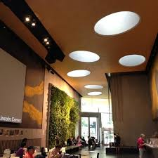 252 best NYC Craft Colicchio Restaurants images on Pinterest