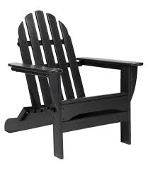 All-Weather Adirondack Chair Allweather Adirondack Chair Shop Os Home Model 519wwtb Fanback Folding In Sol 72 Outdoor Anette Plastic Reviews Ivy Terrace Classics Wayfair Amazoncom Leigh Country Tx 36600 Chairnatural Cheap Wood And Lumber Find Deals On Line At Alibacom Templates With Plan And Stainless Steel Hdware Bestchoiceproducts Best Choice Products Foldable Patio Deck Local Amish Made White Cedar Heavy Duty Adirondack Muskoka Chairs Polywood Classic Black Chairad5030bl The Fniture Enjoying View Outside On Ll Bean Chairs