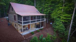 100 Wolf Creek Cabins Mountain Cabin Rentals Blue Ridge GA Nevaeh Cabin Rentals