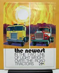 1971 FWD Truck CA CO 64 Series Line Of Light Weight Sales Folder United States Traffic Sign Different Truck Stock Vector 689793658 Delivery Truck Concept Weight Scale Icon Image When Renting Why Does The Weight Of Your Matter Flex Fleet Soway Sensor Sdvh36 For Soway Tech Limited Pdf Impact Of Vehicle Reduction On A Class 8 For Fuel Fullsize Help Performancetrucksnet Forums Buy North Benz Cement Transit Concrete Mixer Logistics With Circular Clock Borough Announces Early Limits Local News Stories Distribution Calculations Archives Truckscience More Study Need Limit Increase